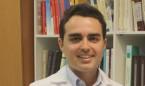 Premian a un MIR de Dermatología por su trabajo sobre psoriasis