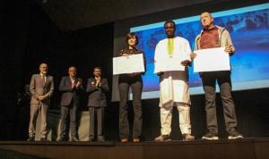 Premian al Hospital de Denia por su servicio a la comunidad