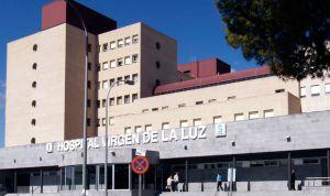Premian al Virgen de la Luz por un estudio sobre pacientes bipolares