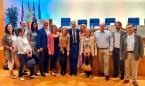 Premian dos proyectos innovadores de los Hospitales Públicos de Quirónsalud