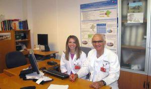 Premian la implementación del programa de teledermatología en Navarra
