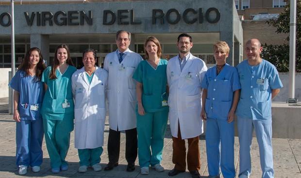 Premian un protocolo que aumenta la supervivencia de una enfermedad rara