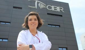 Premio a la mejor publicación sobre resistencia a antibióticos en España