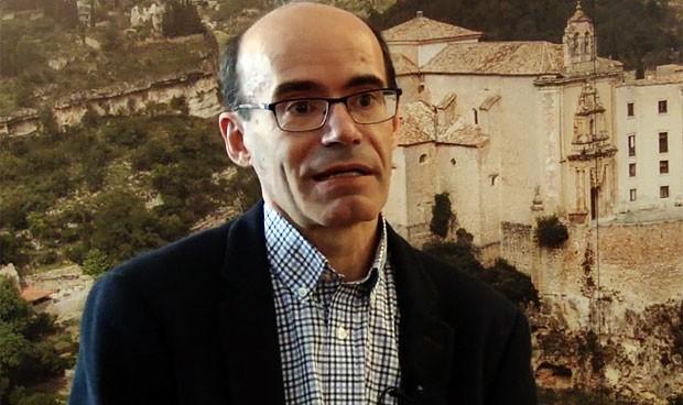 Premio de la Hematología de Castilla-La Mancha a un caso clínico 'humano'
