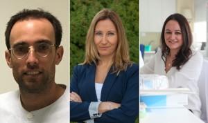 Premio a los jóvenes científicos en un año marcado por el Covid-19