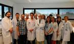 Premio por optimizar el tratamiento en síndrome mielodisplásico