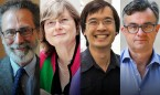 Premio Princesa de Asturias a un avance esencial para el diagnóstico médico