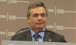 Premio 'Rafael Matesanz' a la mejor comunicación en donación de órganos