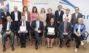 Premio Reflexiones: 20 años de impulso a las voces de la opinión sanitaria