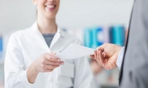 Premio Sanitaria 2000/Farmacia Hospitalaria: el 22 de abril acaba el plazo