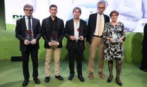 Premios DKV: 6 años reconociendo la solidaridad en la sanidad