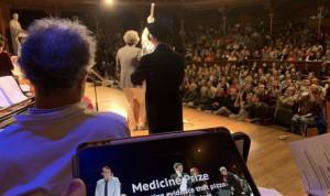 Premios Ig Nobel de Medicina 2019: pizza anticáncer y temperatura escrotal