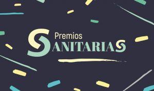 Premios Sanitarias: ya se pueden proponer candidatas