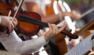 Prescribir música reduce el dolor en el paciente con cáncer