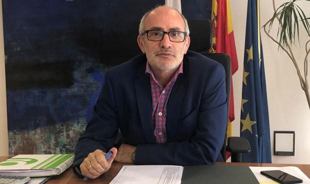 Prescripción: Cantabria crea un grupo de trabajo para acreditar enfermeras