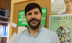 Prescripción enfermera: Cataluña acreditará 14.000 profesionales en 4 meses