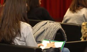 Prescripción enfermera: las universidades ofrecen su ayuda a las CCAA