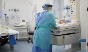 La prescripción enfermera se habilita para la sanidad privada valenciana