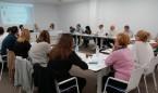 Prescripción y empleo, mínimos de Satse para no declarar la guerra a Rajoy