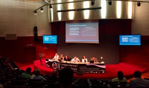 Presentan el primer modelo español validado de evaluación en gerontología