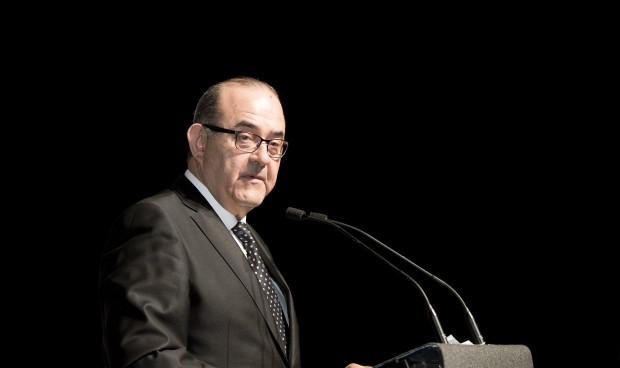 """Primaria condena la retención en El Garrobo: """"No somos los responsables"""""""