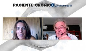 """Primaria: el Covid obliga a """"reordenar la atención a la cronicidad"""""""