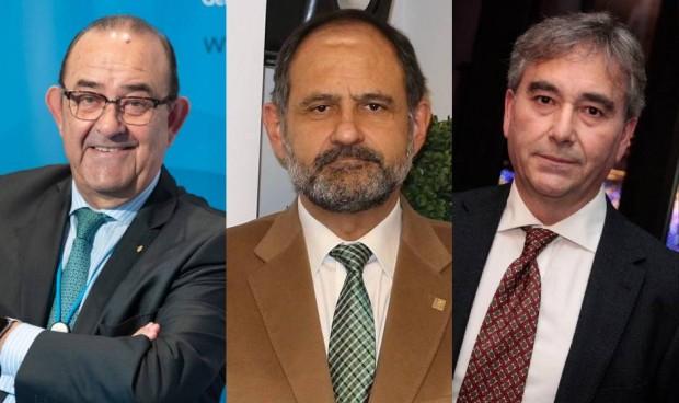 Primaria exige a la cumbre Ministerio-CCAA auditorías previas a las OPE
