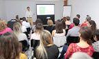 Primaria necesita más tiempo, formación y recursos en enfermedades raras