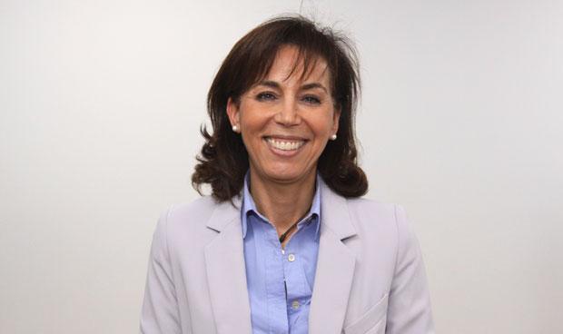 Primaria pide cita a Garrido