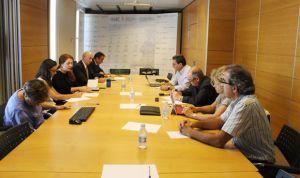 Primaria pide que los sustitutos de verano formen parte de las plantillas