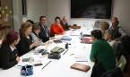 Primaria pide una agenda de reuniones con Sanidad para tratar su situación