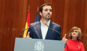 Primaria recela del impuesto a la comida poco saludable que baraja Garzón