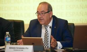 Primaria reclama al menos un año y medio de los dos del nuevo MIR troncal