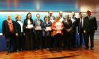 Primaria reconoce a Castilla-La Mancha, Canarias, Madrid y Galicia