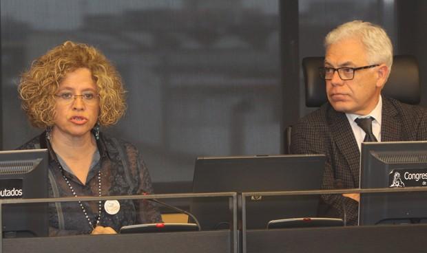 Atención Primaria 'se deja querer' por un PSOE en 'precampaña'