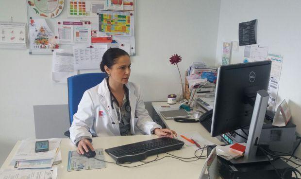Primaria trabaja en mejorar el infradiagnóstico de los pacientes celiacos