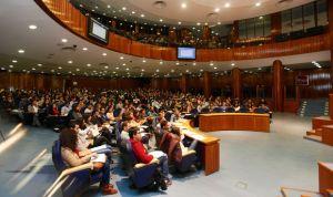 Primer acuerdo oficial sobre el número de plazas MIR 2019