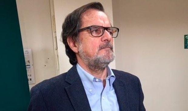 Primer brote en 30 años de enfermedad meningocócica en Barcelona