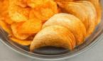 Primer caso documentado: se queda ciego con 14 años por comer comida basura