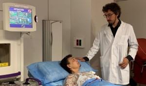 Primer ensayo con terapia celular antiviral realizado totalmente en España