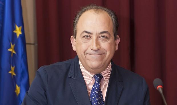 Primer estudio español en la 'cumbre' de la Cardiología mundial