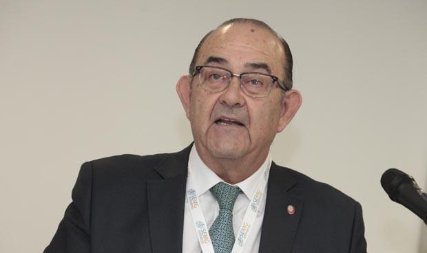 Primer gran congreso médico aplazado por coronavirus en España