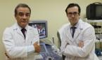 Primer hospital privado en realizar con éxito una transfusión intrauterina
