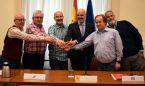Primer pacto para mejorar los traslados de los funcionarios en sanidad