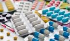 """Primer país africano con una regulación de medicamentos """"efectiva"""""""