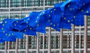Primer paso de Europa para tender puentes entre industria y pacientes