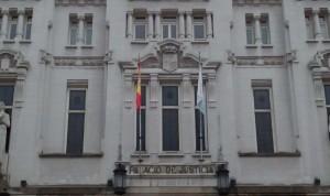 """Primer tribunal autonómico que hace """"indefinido no fijo"""" a un interino"""