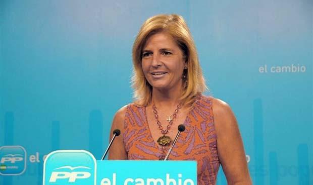 Primera 'candidata' a la Consejería de Sanidad andaluza