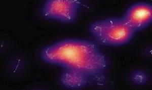 Primera evidencia de que la genética heredada influye en la metástasis