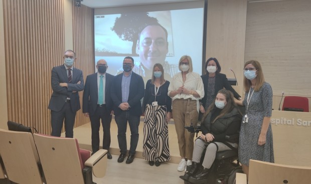 Primera guía en Europa para ensayos clínicos en pacientes pediátricos